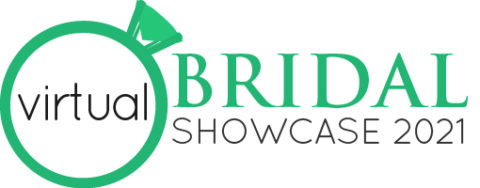 Johnstown Bridal Showcase