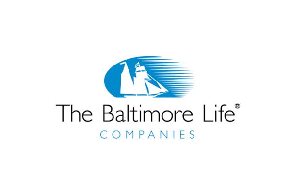 baltimore-life-1