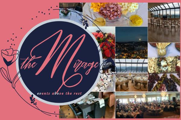 mirage-1
