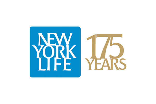 new-york-life-1