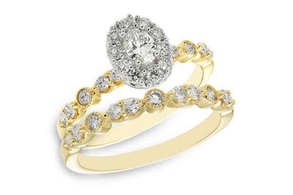 united-jewelers-1